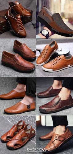 Mens Leather Loafers, Leather Men, Ultra Shoes, Celebrity Style Casual, Flipflops, Wedding Dress Men, Rubber Flip Flops, Nike Air Shoes, Mens Fashion Wear