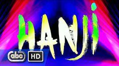 Jags Klimax ft Shin DCS - Hanji