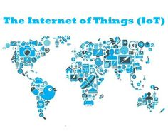 With advent of e-commerce, and social media, the next big thing of the internet, is connecting things and devices i.e the Internet of Things (IoT). It is connecting any devices with on and off switch to the internet or to each other. Linux, Internet Of Things, Intercultural Communication, Paradigm Shift, Smart Car, Cloud Computing, Open Source, New Technology, Arduino