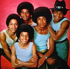 The Jackson 5 - Saw them in Vegas, didn't want to go. After the concert I quietly admitted that it was one of the best shows I had ever seen.