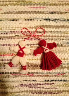Band, Knitting, Crochet, Pictures, Accessories, Preppy, Photos, Sash, Tricot