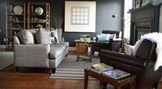 Fundas de sofá | Ventas en Westwing