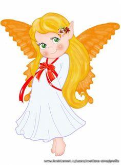 1l Princess Peach, Disney Princess, Fairy Princesses, Tinkerbell, Cinderella, Disney Characters, Fictional Characters, Snow White, Aurora Sleeping Beauty