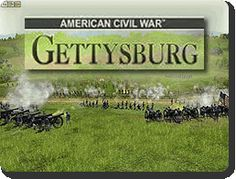 Gettysburg, Pennsylvania camped on the Battlefield as a kid in the Boy Scouts. Memories