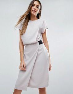Search: wrap dress - Page 3 of 8 | ASOS