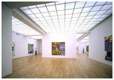 Global Gallery Guide xavierlaboulbenne DE, Berlin
