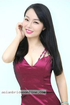 China Women Dating and Marriage service has over 18 years in business introducing American and European men with beautiful Chinese women.