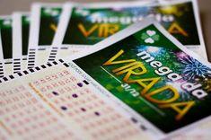 17 apostas dividem Mega da Virada e cada um vai receber R$ 18 milhões