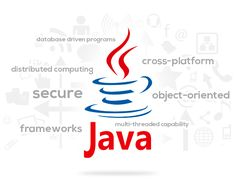 #Java #Training at #DLKCareerDevelopment #DLK offers a way for the students to work with live application by offering a internship program. We will be encouraging the students to work with Real time projects. Benefits of Attending the Training : 1.Practical Experience. 2.At the end of the Training you will be assisted on creating a project. 3.Certificate and Software CD's will be provided For more---->https://goo.gl/YHGZio