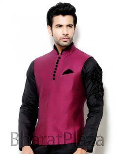 noticeable-nehru-jacket-23f