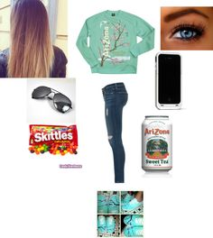 """""""Untitled #770"""" by cbhamilton on Polyvore"""
