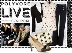 """""""What Will I Wear to Polyvore Live?"""" by lifestyle-ala-grace on Polyvore"""