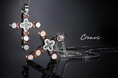 COLLEZIONE CRONOS handmade