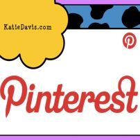 How to use #Pinterest Course!  $10.99