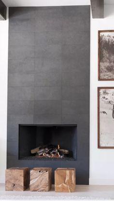 Camino Design, New Homes, Mountain, Lounge, Rooms, Future, Ideas, Home Decor, Cottage