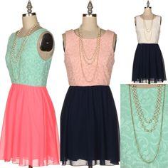 #daviscountrystore #shopdcs #fashion