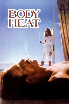 Watch Body Heat (1981) Full Movie Online Free