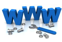 You can know more about the services please visit: https://www.vipwebsites.com.au/