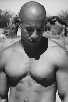 Revisiting XXX (Triple X) on a Sunday afternoon, renews my love for Vin Diesel...