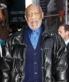 BREAKING: Bill Cosby is suing 7 of his accusers