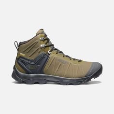 Salomon Boots Quest 4D GTX Forces 2 ranger green Purchase