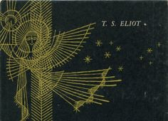 T-S-Eliot-Cultivation-600