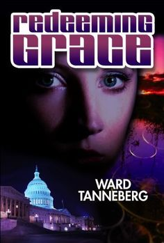 """Redeeming Grace  """"Super good mystery with a great plot."""" - """"Been a while since I read a book that I could not put down, that held my interest up to the end."""" - """"This book has many twists and turns to keep you in suspense until the end."""""""