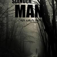 slender man full movie online free