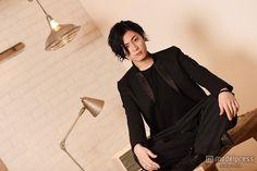 """(画像26/33) 「学校のカイダン」間宮祥太朗、7年目の""""未熟者""""が語る「好きか嫌いか、そのどちらかでいい」 モデルプレスインタビュー"""
