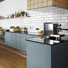 Crown Tiles online shop stocks large ranges of tiles. Tiles for walls, floors, whole rooms, bathrooms, kitchens and more. Fast secure delivery.