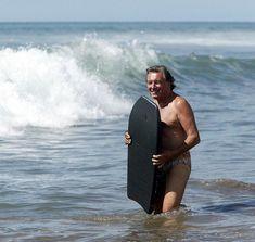 Gott Karel, Album Covers, Surfboard, High Neck Dress, Sports, Pictures, Turtleneck Dress, Hs Sports, Surfboards