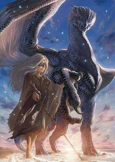 """Résultat de recherche d'images pour """"dragon personnage findus"""""""