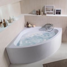 Baignoires Castorama Baignoire Eden Castorama Castorama Baignoire Baindouche Oxygen X Cm Master Bathroom Layout, Bathroom Design Layout, Laundry Room Bathroom, Modern Bathroom Design, Bathtubs For Small Bathrooms, Bathroom Basin Taps, Bathroom Design Software, Corner Tub, Bathroom Floor Plans
