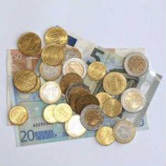 33 einfache Geldspar-Tipps für den Alltag