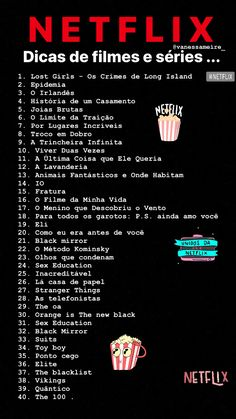 Movie To Watch List, Movie Songs, Vampire Diaries, Books, Disney Films List, Fat Burning Workout, Philosophy Of Education, Minimalist Lifestyle, Goals