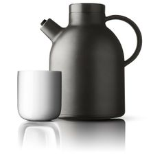 Menu Kettle Thermo Jug found on Polyvore