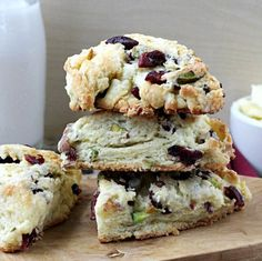 easy scone recipe                                                                                                                                                                                 More