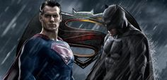 5 curiosidades sobre o filme Batman vs Superman reveladas no CCXP