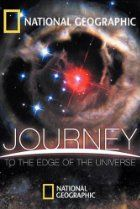 Journey to the Edge of the Universe TV Documentary Hd Movies, Movies To Watch, Movies Online, Movie Tv, Films, Universe Tv, Edge Of The Universe, Sean Pertwee, Computer Generated Imagery