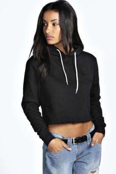 36e99b353258 23 Best BooHoo Clothing Wish List images