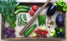 次回のお野菜セット アーカイブ - 旅する八百屋 青果ミコト屋