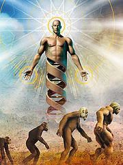 Transhumanism: Humanity+ as monument--longevity/immortality.