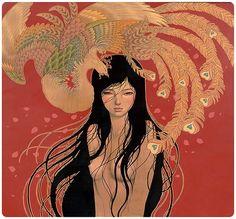 paintings/mizuki_lj.jpg