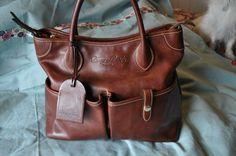Dooney Bourke Purse | eBay