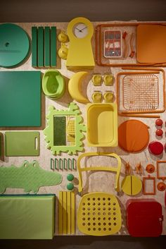 IKEA Museum - Picture gallery