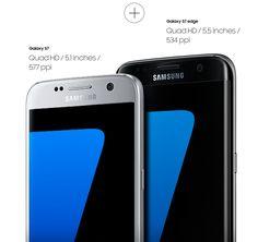 Smartphone Samsung Galaxy A5 2017 Rosa Tela 52 Android 60 Cam 16Mp 64Gb