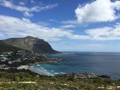 Cape Town ❤️