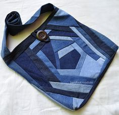 Hey, I found this really awesome Etsy listing at http://www.etsy.com/listing/155682440/large-patchwork-denim-bag-ooak-bohemian