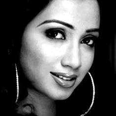 Shreya Ghoshal Hot, Beautiful Arab Women, Role Models, Divas, Hoop Earrings, Indian, Jewelry, Fashion, Templates