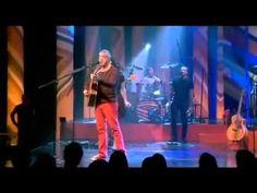 DVD Lulu Santos Acustico MTV II
